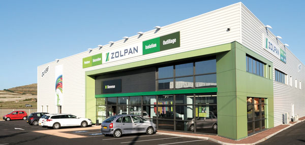 ZOLPANmagasin